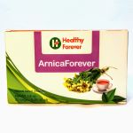 Arnica Forever Natural Infusion   Healthy Forever