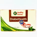 Diabe Health Natural Infusion | Healthy Forever