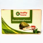 Guanabana Forever Natural Infusion Healthy Forever