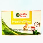 Healthy Xilina Natural Infusion | Healthy Forever