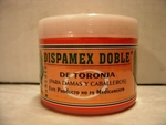 Dispamex Doble de Toronja 180gr, 6oz