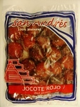 Cojote Rojo Red Cojote 100% natural frozen product