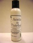 Aceite de Roble Therbal, 3 oz.