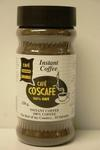 Instant Coffee Powder Cafe Coscafe 150g