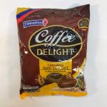 Coffee Delight Caramelo x50 | Colombina