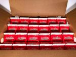 Fresas La Vista X24 (Pallet of 135 boxes)