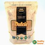 Panela en polvo 1lb Natural Cane Sugar Bag