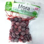 Mora en fruta Blackberry whole fruit 14oz 397gr ba