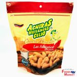 Achiras Huilenses/ Cheese Biscuits 300g | Celio