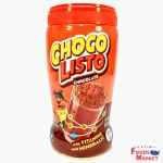 ChocoListo Chocolate 10.5 oz