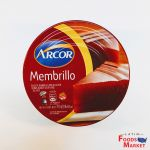 Dulce de Membrillo | Arcor