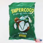 Colombinas Bombon | Supercoco