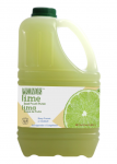 Lime puree jars 64floz Free Shipping!