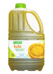 Lulo puree jar 64floz  Free Shipping!