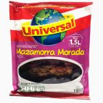 Mazamorra Morada/Pudding Mix 5oz | Universal