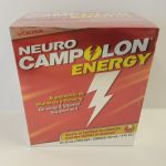 Neuro Campolon Energy