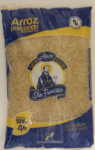 Arroz Superior San Francisco 5lb 2270g