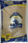 Arroz Superior San Francisco 5lb 2270g 5 units cas