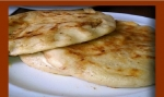 Tamales Pupusas Chiles re