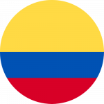 ALL Colombian Products