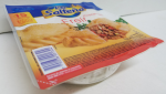 Empanada Dough for Fried Saltena 20u Shipping incl