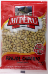 Frijol Canario canary beans 15oz