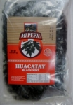 Huacatay Black Mint 12oz 342gr My Peru