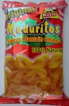 Maduritos dulces sweet Plantain Mayte
