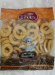 Rosquillas Corn & Cheesy Rings Tabora