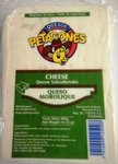 Queso petacones Morolique 18 units case