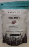 Horse Treats Sugarcane 100% natural 17.6oz 500gr