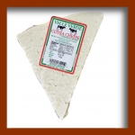 Queso Cotija 1.31lbs Valle Verde