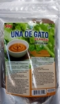 Una de gato en trozos Cat's claw bark  Power Lif