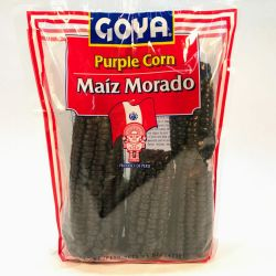 Maiz Morado/ Purple Corn 15oz |Goya