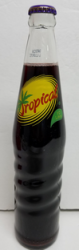 Tropical Soda uva 1/2 liter