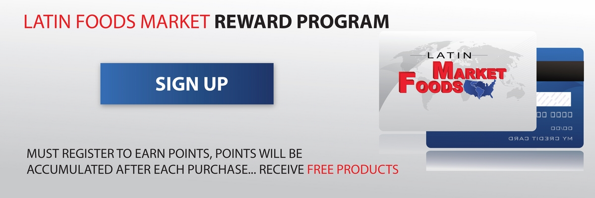 rewards-card-slider 1200 x 400.jpg